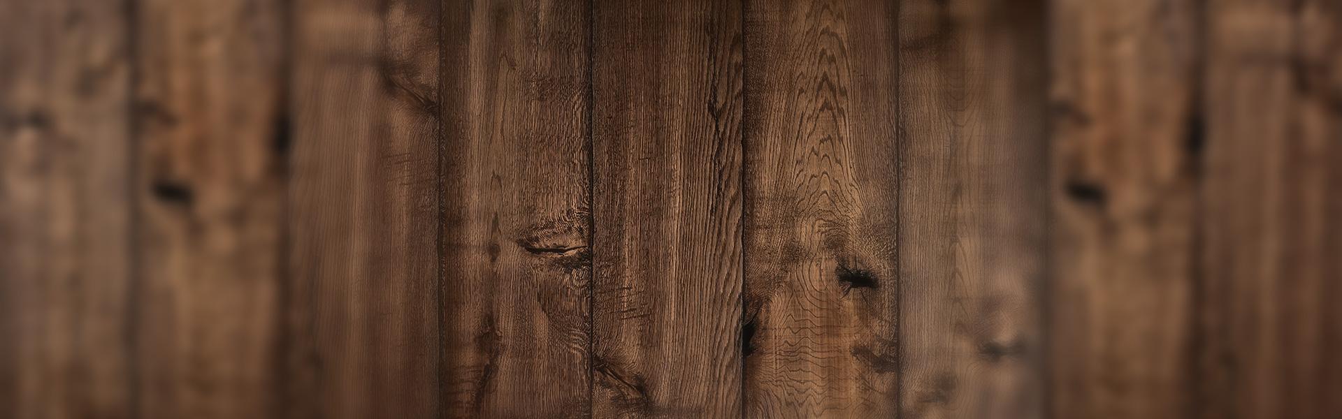 slider_wood