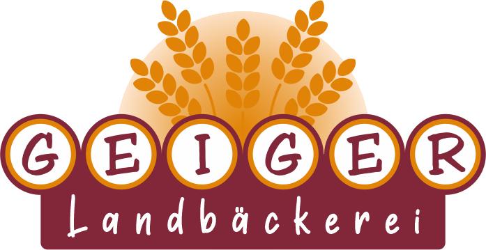 Landbäckerei Geiger